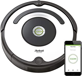 Amazon.com: roomba dual mode barrier - International Shipping Eligible