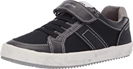 superior quality 39743 ee231 Nike SB Kids. Check Canvas (Little Kid).  50.00. Alonisso Boy 30 (Big Kid)