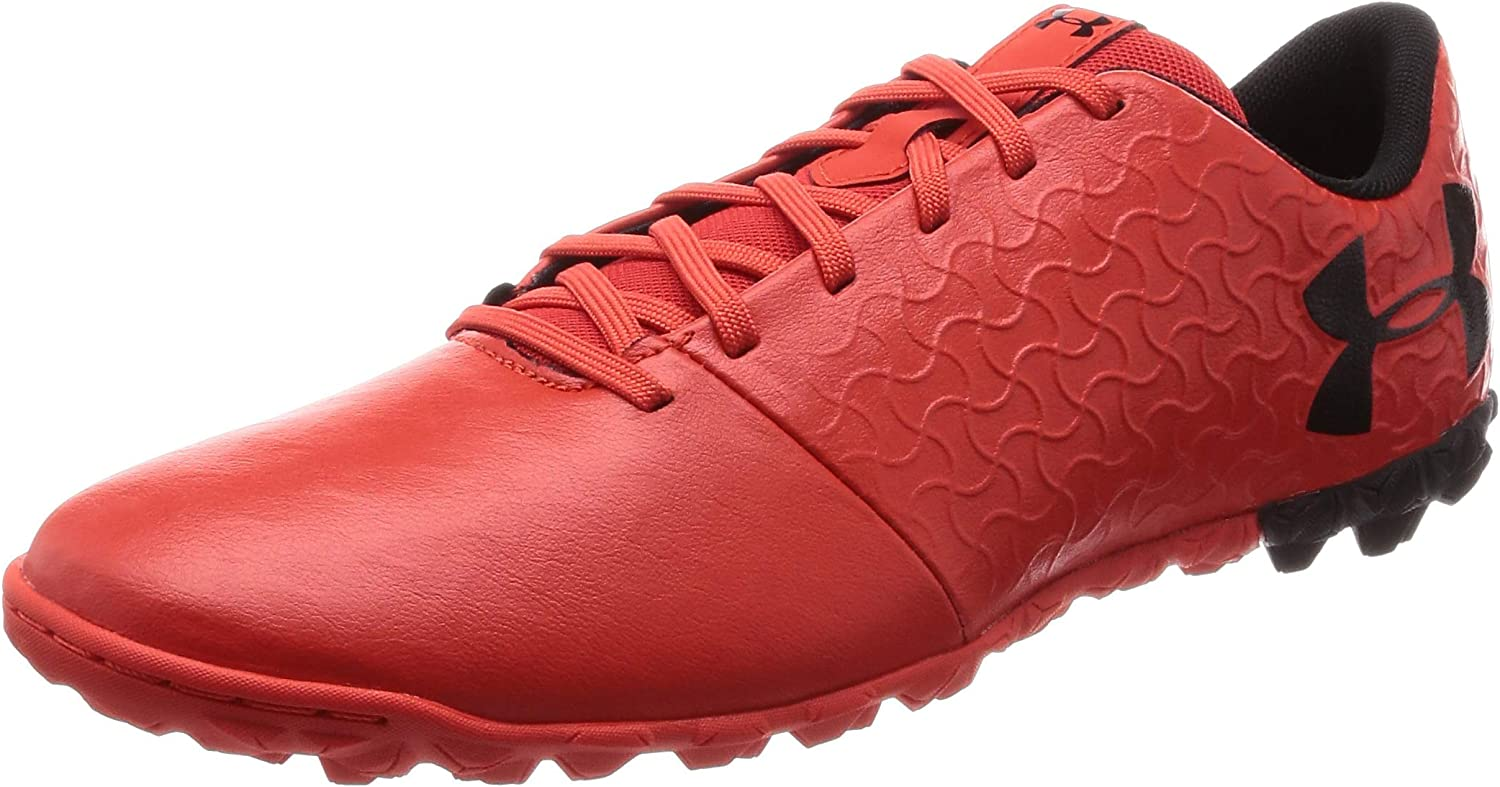Under Armour Herren Ua Magnetico Magnetico Magnetico Select Tf Fußballschuhe  f5ce30