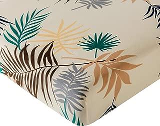 plastic seat cushion covers