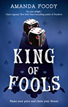 King of Fools Pb