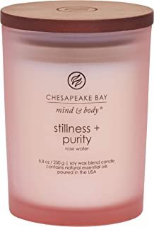 Best candle day spa Reviews