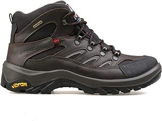 GriSport Kahverengi Unisex Trekking Bot Ve Ayakkabısı 11495D38T