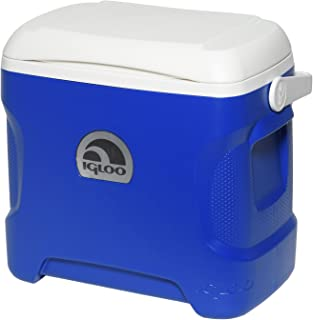 Igloo 30 Quart Contour Cooler