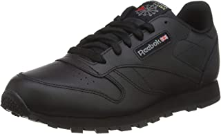 Reebok Classic Leather 50149, Baskets Homme