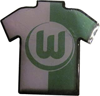 VfL Wolfsburg - Fußball Pin
