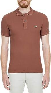 Lacoste Polo T Shirt ERKEK T SHİRT PH4012 Y8E