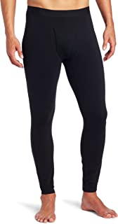 Best columbia base layer pants Reviews
