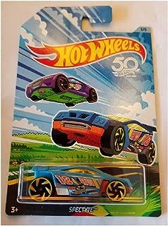 Best hot wheels spectyte Reviews