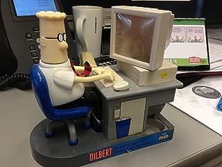 Best dilbert's desktop games Reviews