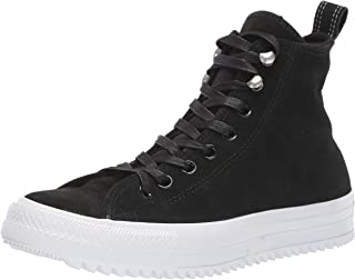 Converse Women's Chuck Taylor All Star Hiker Final Frontier Fashion Boot