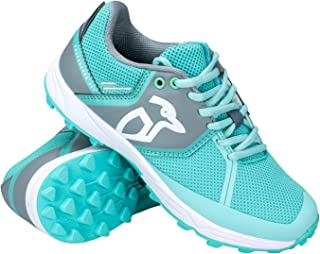 Kookaburra Unisex Aqua Hockey Shoes