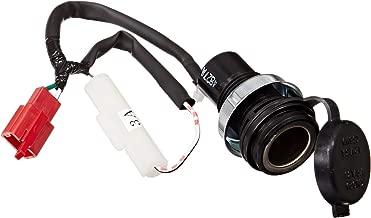 honda rancher 12v accessory plug
