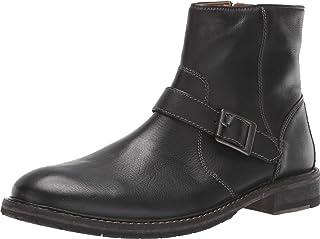 Clarks Clarkdale حذاء الكاحل للرجال