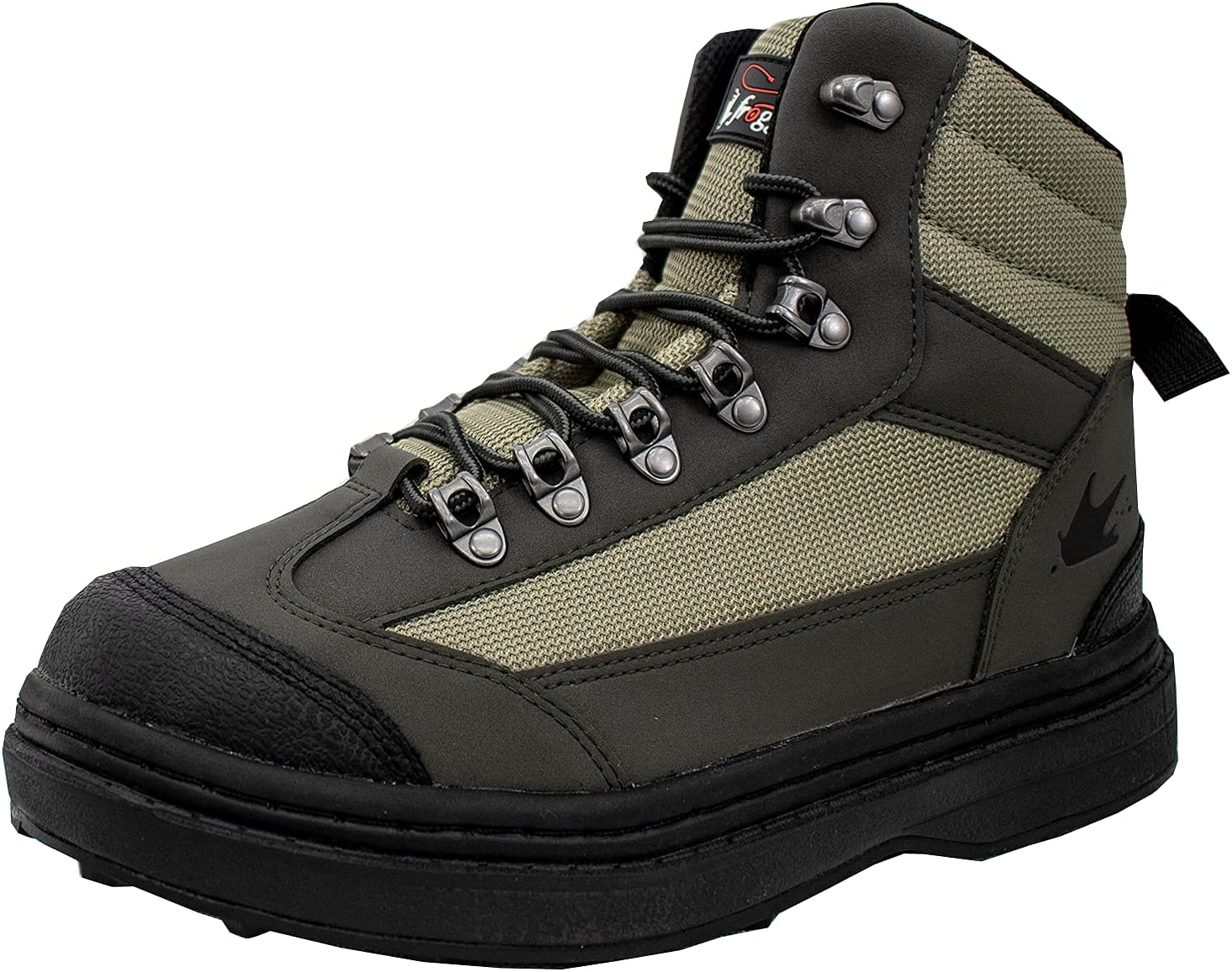 Frogg Toggs Fly Fishing Boots