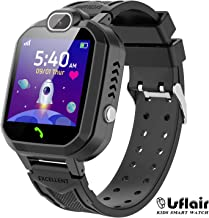 Smart Watch for Kids – Children Smart Watches Phone Two Way Call,Alarm..
