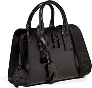 Marc Jacobs Women's Little Big Shot DTM Satchel