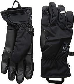 Plasmic GORE-TEX Gloves