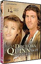 La Doctora Quinn - Volumen 14 [DVD]