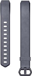 Fitbit Alta HR Pulsera de Actividad Física, Unisex Adulto