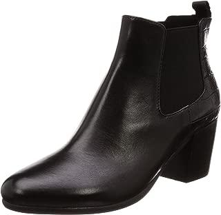 Womens/Ladies Lucinda Ankle Boot