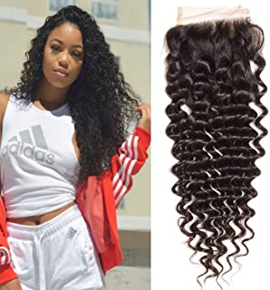 Jqm Brazilian Deep Wave Wig
