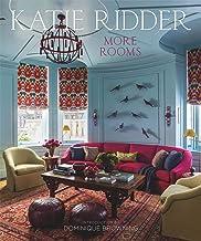 Katie Ridder: More Rooms PDF
