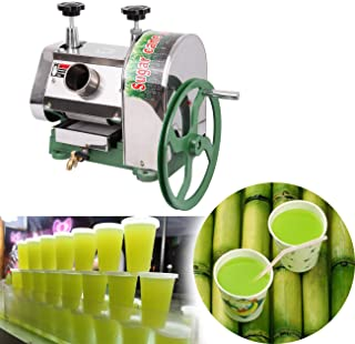 Best sugar cane mill Reviews
