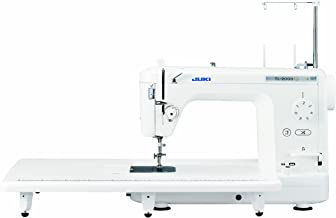 juki feed of the arm sewing machine price