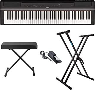 Best ydp 121 piano Reviews