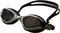 Speedo - MDR 2.4 Goggle
