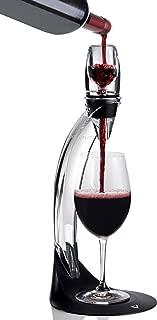 Best wine tower aerator Reviews