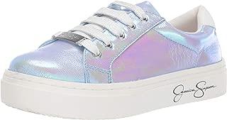 Jessica Simpson Kids' Wham Sneaker