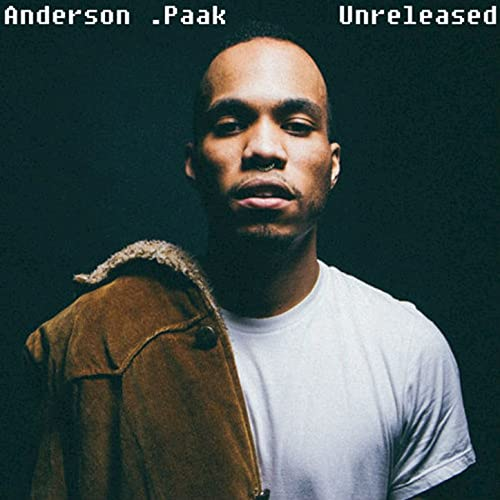 anderson paak songs download
