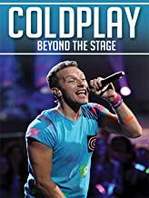 top coldplay albums