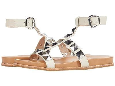 Steve Madden Daft Flat Sandal