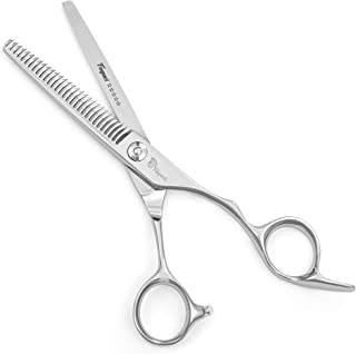 hair texturizer scissors