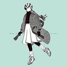 Best hiba music mp3 Reviews