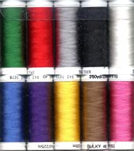Best sulky rayon thread Reviews