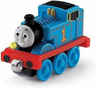 Thomas the Train: Take-n-Play Talking Thomas