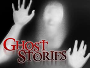 ghost stories episodes
