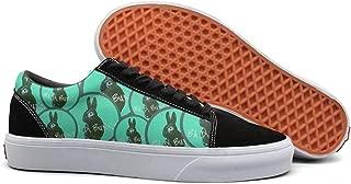 Best bad bunny sneakers Reviews