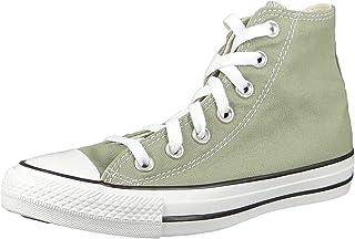 Amazon.it: Scarpe Con Tacco Interno - Converse / Sneaker casual ...