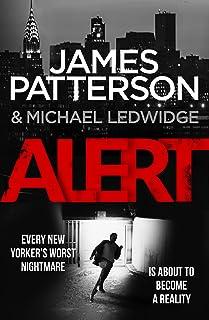 Alert: (Michael Bennett 8). New York is against the wall. Michael Bennett is against the clock.