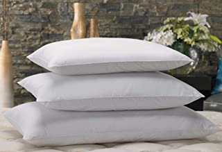 Best us smart eco smart pillow Reviews