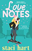 Love Notes: Inspired by Jane Austen's Sense & Sensibility (The Austens Series Book 4) (English Edition)