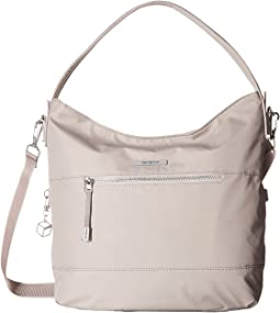 Hedgren - Sparkle Hobo