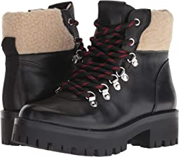 Broadway Hiker Boot
