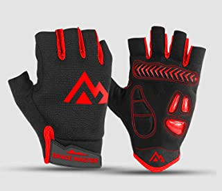 poc cycling gloves
