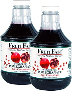 Best just juice pomegranate Reviews